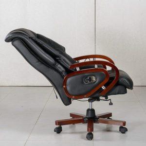 Ghế tổng giám đốc ngả lưng - GXMV10